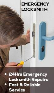 Central City LA Locksmith Store, Central City, LA 504-509-4920